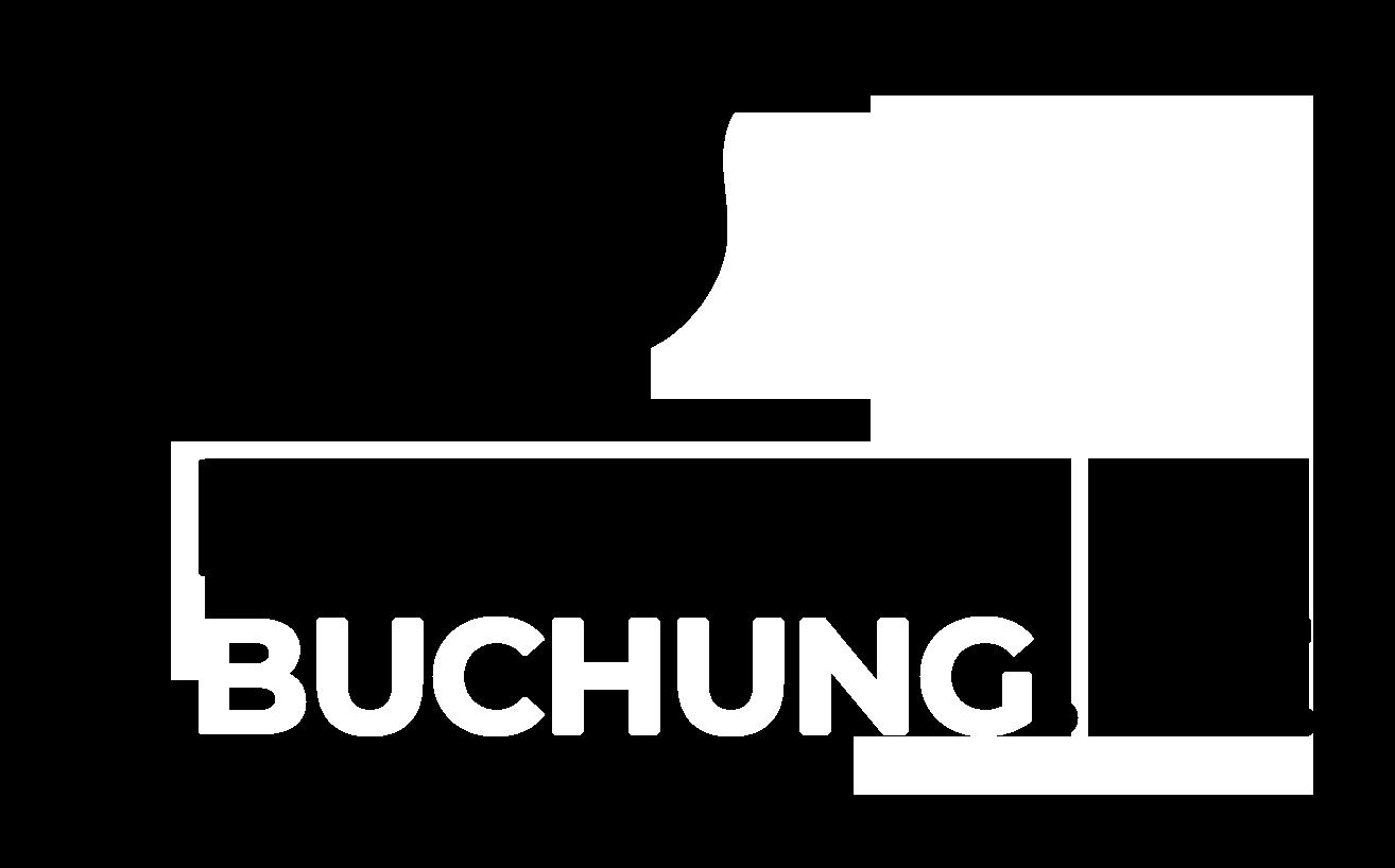 Platzbuchung.de